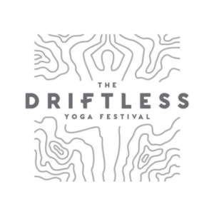 Join us at the first annual Driftless Yoga Festival!
