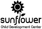 Sunflower Child Development Center