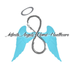 Infinite Angels Home Healthcare LLC