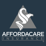 Affordacare Insurance
