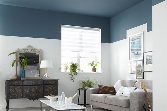 9 Best Living Room Paints Ideas
