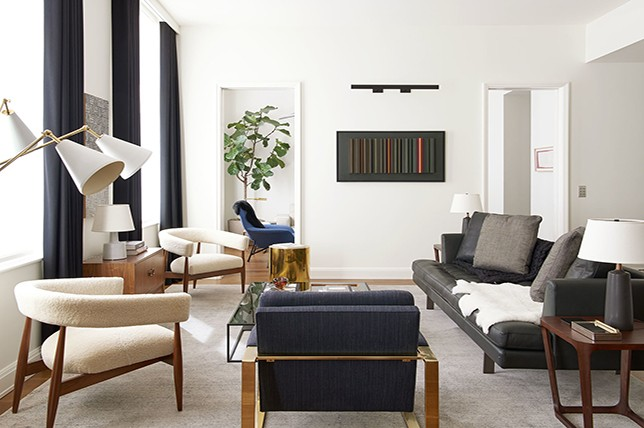 Contemporary Vs Modern Interior Design: Everything To Know
