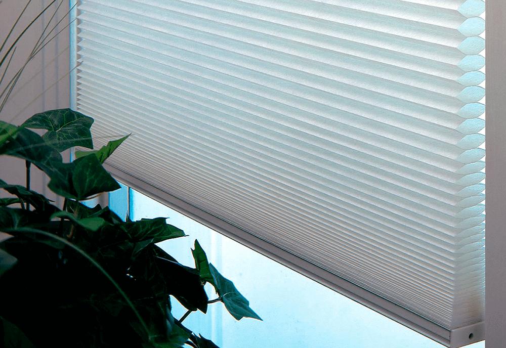 Cortina Celular - Decora Janela