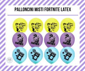 palloncini lattice fortnite