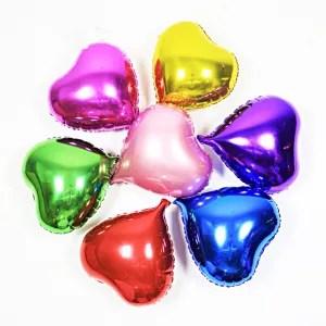 mini pallonicino oro