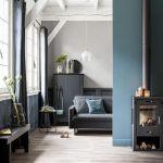 http://www.vtwonen.nl/karwei-wonen/14x-basiskleuren-voor-de-muur/