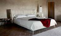 Husk bed for BBItalia