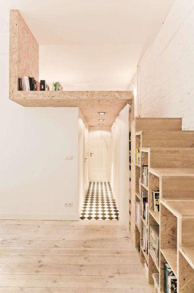 3xa-studio-apartment-29sqm-11