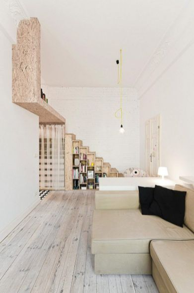 Apartment-Of-29-sq.-Meters-In-Poland-6-909x1372