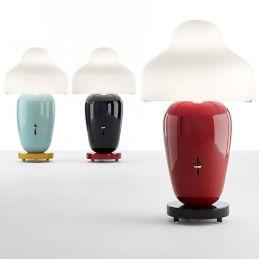 Lámparas de Hayón para Parachilna