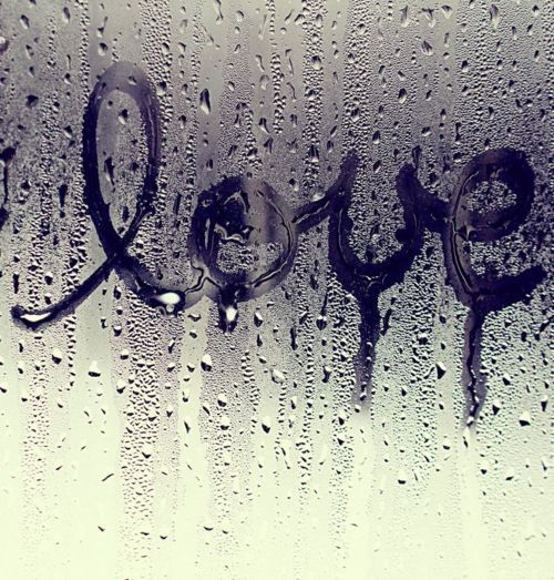 photo: nezartdesign.tumblr.com