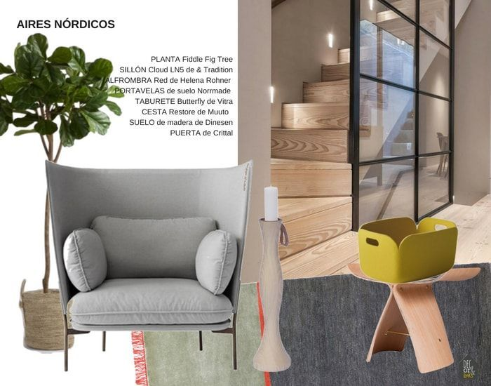 40-deco-imprescindibles para el salon