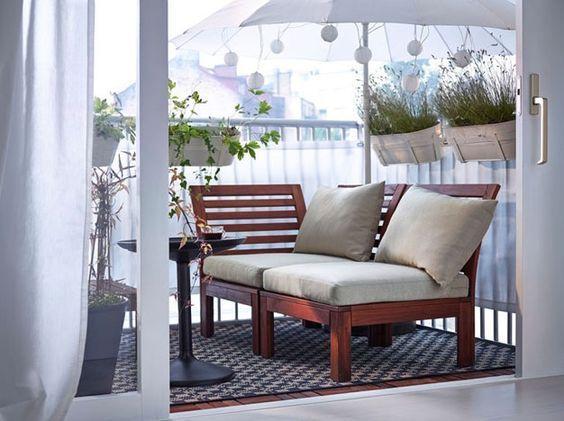 decoralinks| sistemas para ocultar terraza - malla de ocultacion