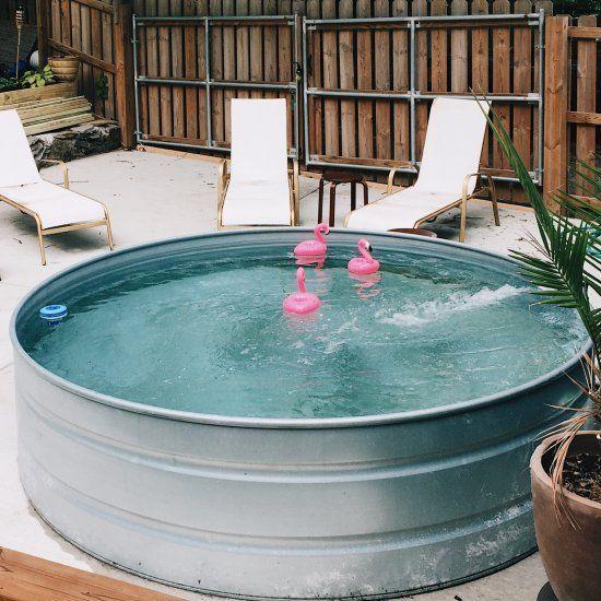 decoralinks   depuradoras para piscinas desmontables