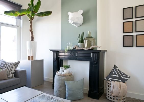 decoralinks | casa nordica salon