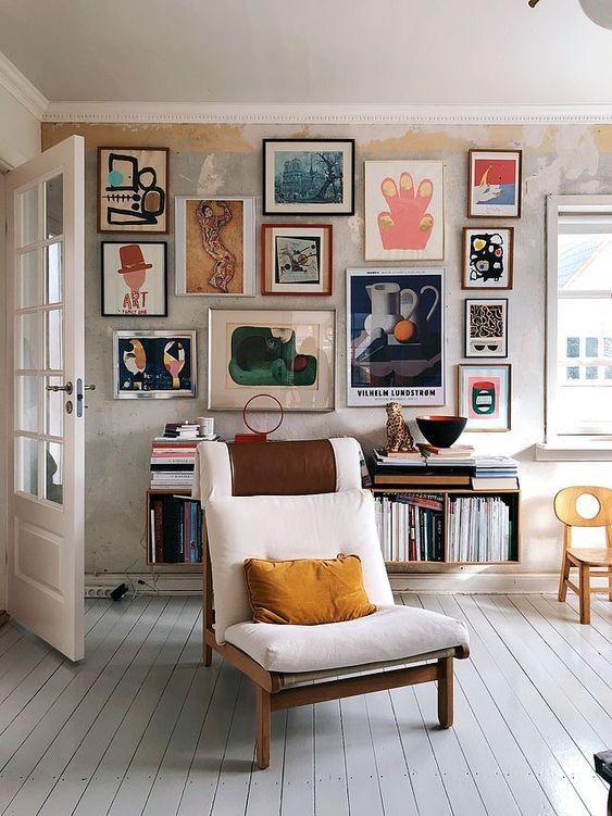 decoralinks   galeria cuadros variados