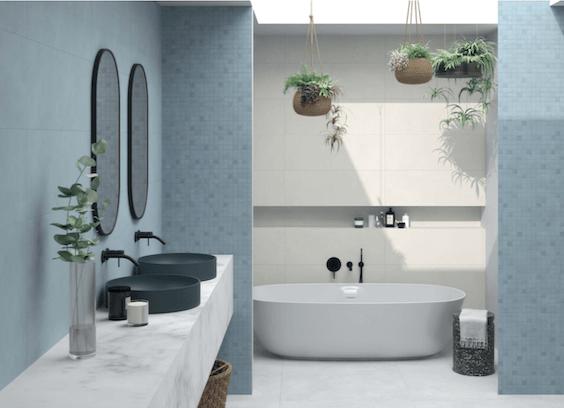 decoralinks   tendencia azulejos 2019 - peronda