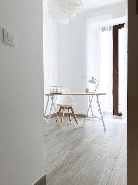 decoralinks   reforma piso alquiler - prescinde de lo innecesario