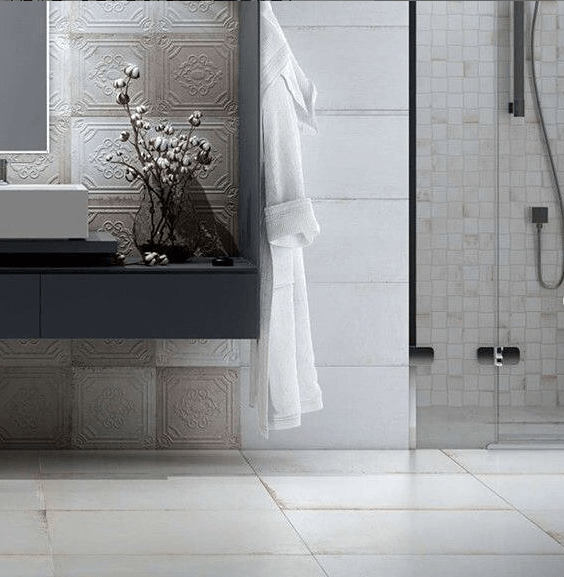 decoralinks | tendencia 2019 en ceramica - FS Peronda
