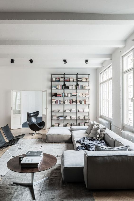 decoralinks | elegir un sofa - claves para acertar