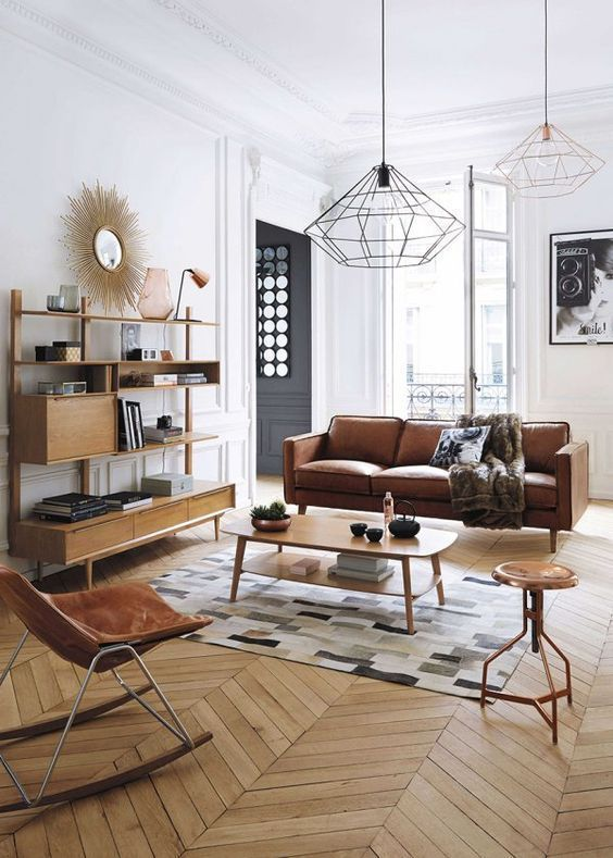 decoralinks | sofas de cuero - ventajas