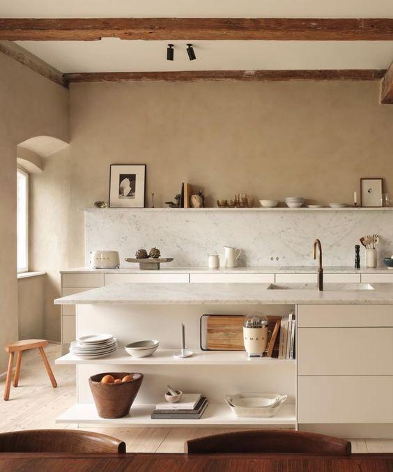 decoralinks | Zara Home colabora  con Smeg, Arcos, Berghoff y Phaidon en la temporada 2020