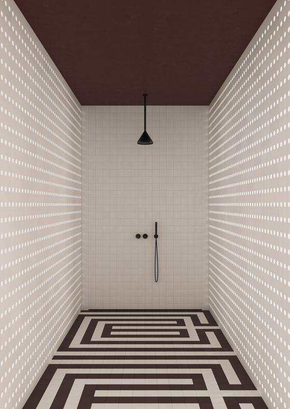 decoralinks | ceramica de H+O de lo mas interesante