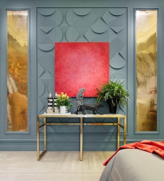 decoralinks | molduras de orac decor