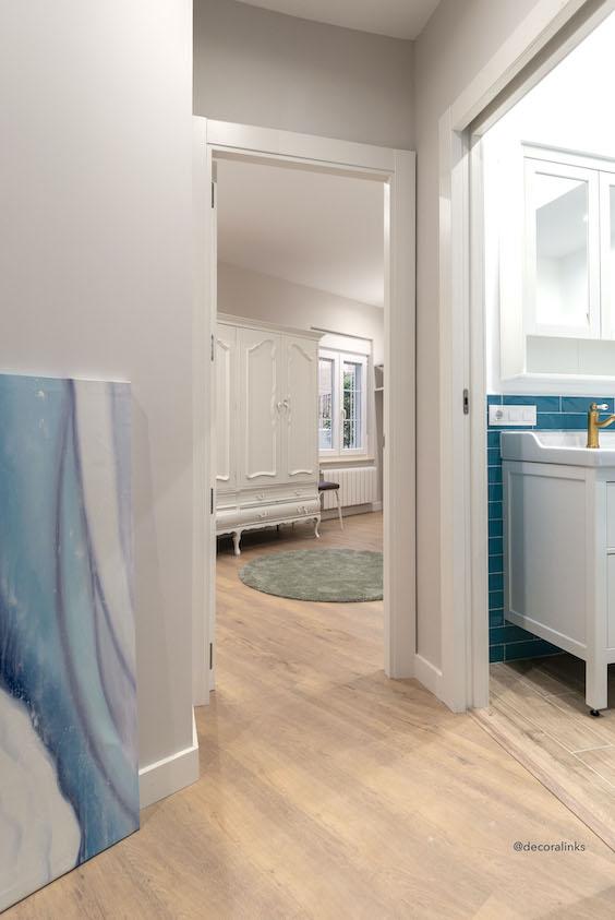 decoralinks | reforma piso para alquilar