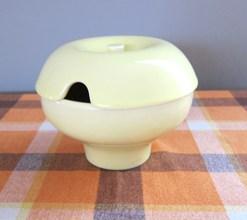 rw-redesigned-gravy-lemon