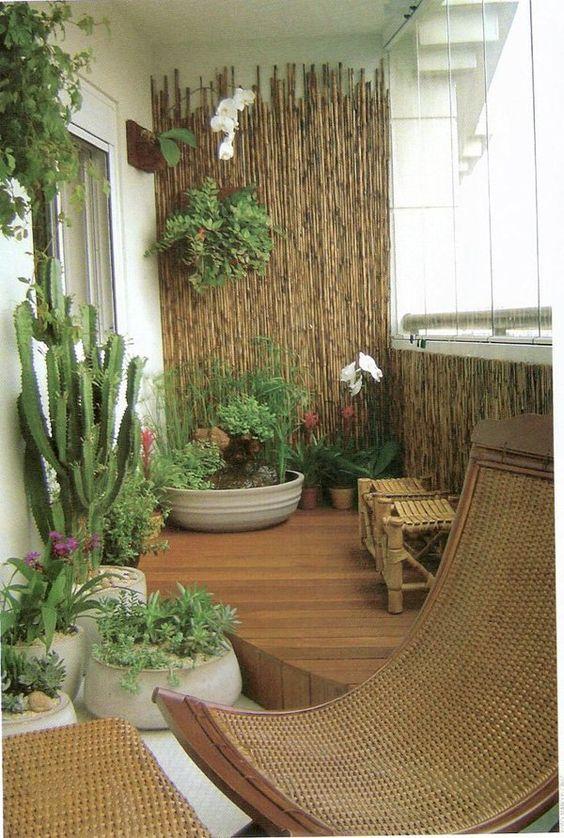 plantas para varandas 05