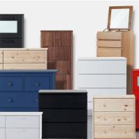 Personaliza tus muebles de Ikea