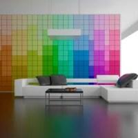 Cómo elegir el color de las paredes de una habitación