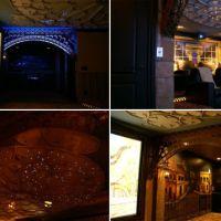 ¡Los cines en casa más espectaculares que hayas visto nunca!
