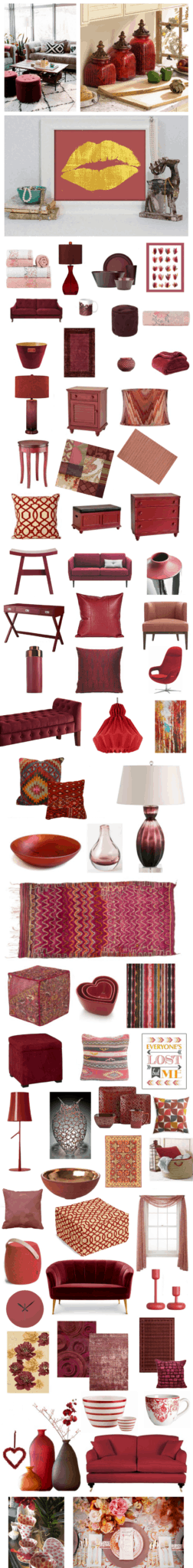 cor-marsala-decor-5