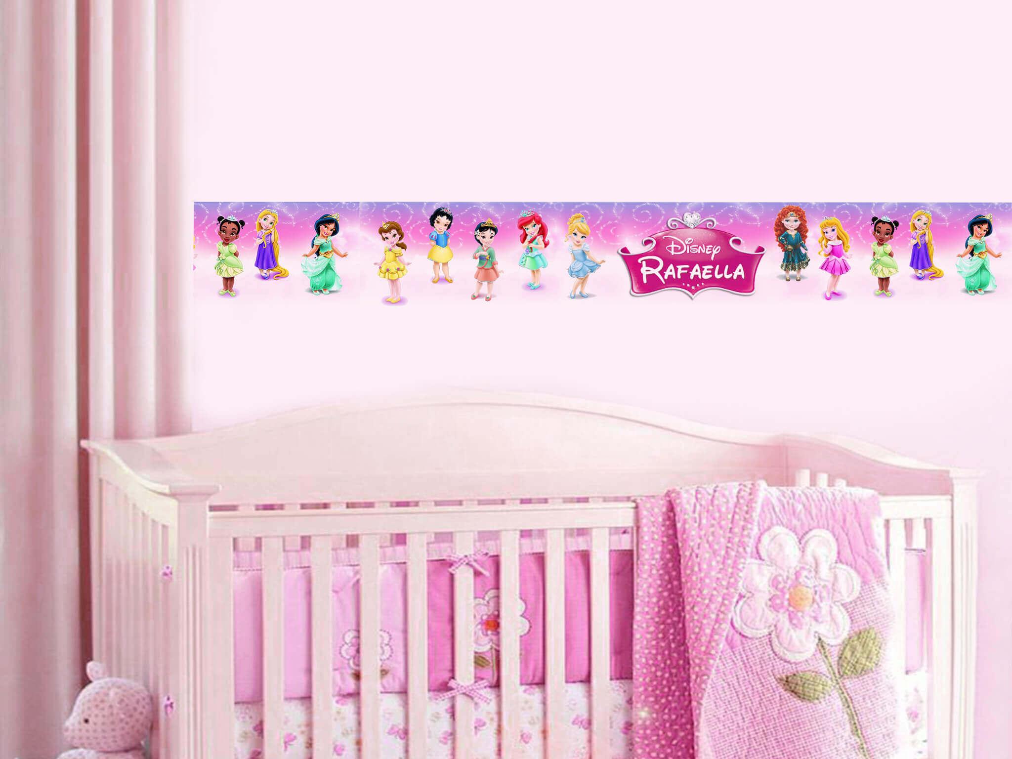 Decora O Do Quarto De Beb O Guia Definitivo Com Tudo Que Voc  ~ Decoração Coruja Quarto Bebe E Pinturas Quarto De Bebe