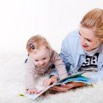 A importância da Leitura e o Incentivo à Leitura Infantil