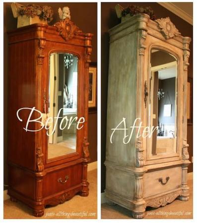 diy cozy home diy-white-washed-furniture-tutorial