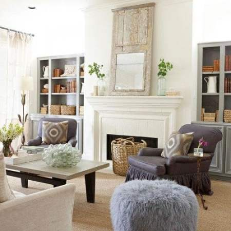 Living Room Paint Ideas 2014 is white paint still the best wall color? living room