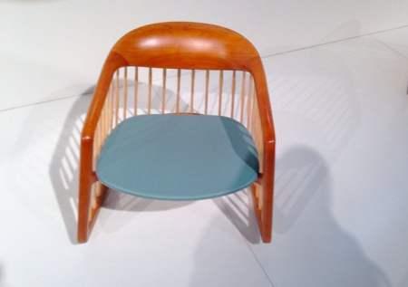 5_Bernhardt DesignNoe Duchaufour Lawrance