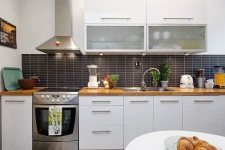 freshome creative-kitchen-4