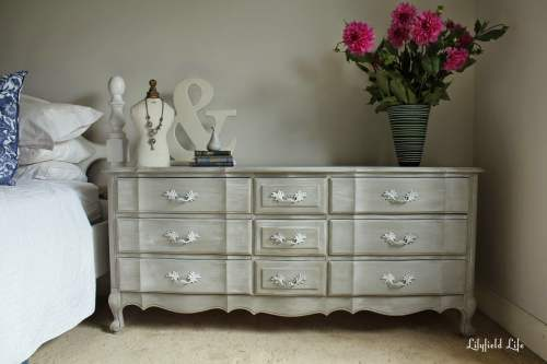 lillyfield life ASCP french linen drawers Lilyfield Life-001