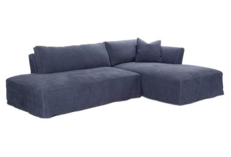 slipcovers for couches