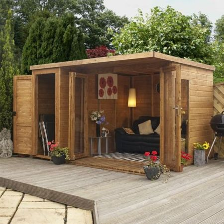 shed with windows - Garden Sheds With Windows