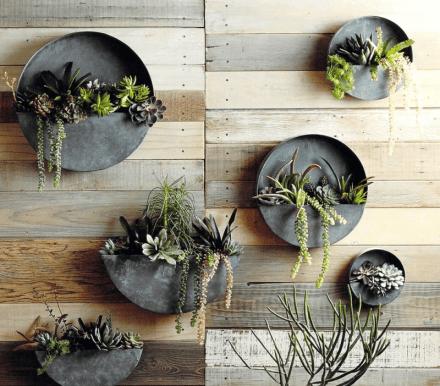 roost_zinc_planters-2
