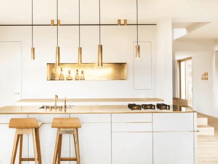 kitchen ligthts