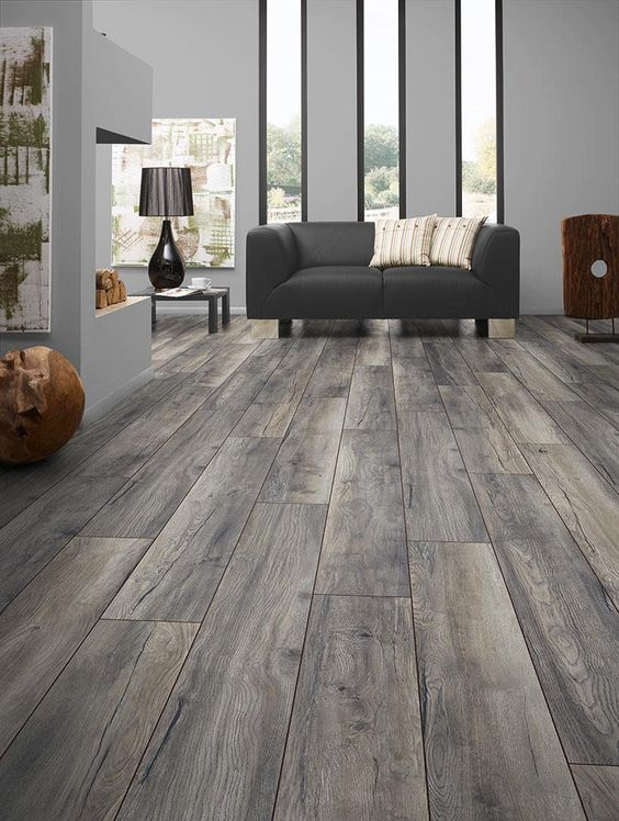 Marvelous Laminate Flooring Colors And Style Buildersdirect