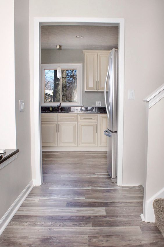 Delicieux Laminate Flooring
