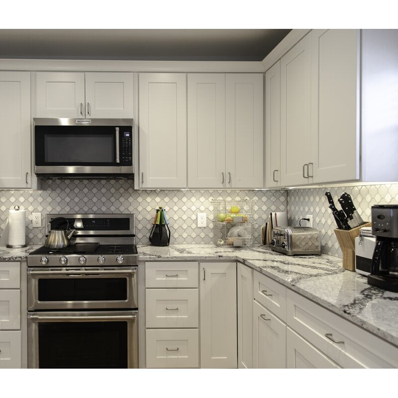 21 Ideas For Basement Kitchens And Kitchenettes