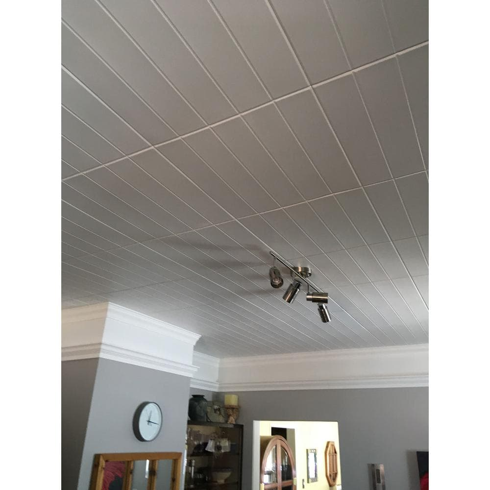 beautiful basement ceiling ideas